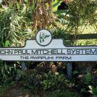 Paul Mitchell: rispettare il pianeta