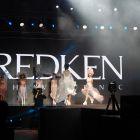Redken Get Inspired 2015