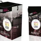 Redken Beauty Box e Service Box