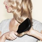 Step by Step ghd – Glamour Wave