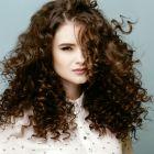 Art Direction: Nicoletta Gauci / Hair: Mastery Designers / Photo: Tyna Vargas
