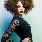 Hair: Felicitas Hair / Photo: David Arnal