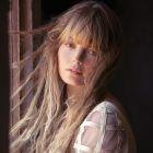 Hair: Candice Wyatt-Minter @ Wyatt Hairdressing & Barbering / Photo: Aubrey Jonsson / Make-up: Krassi Toma