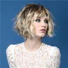 Compagnia della Bellezza Hair Collection p/e2016 / Hair Creative: Salvo Filetti