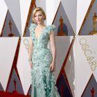 Oscar 2016 Cate Blanchett / Hair: Robert Vetica @Wella Professionals