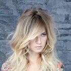 Compagnia della Bellezza / Hair Creative: Salvo Filetti
