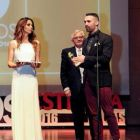 Hair Awards by Estetica Hellas