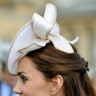 Kate Middleton, regina innata di stile