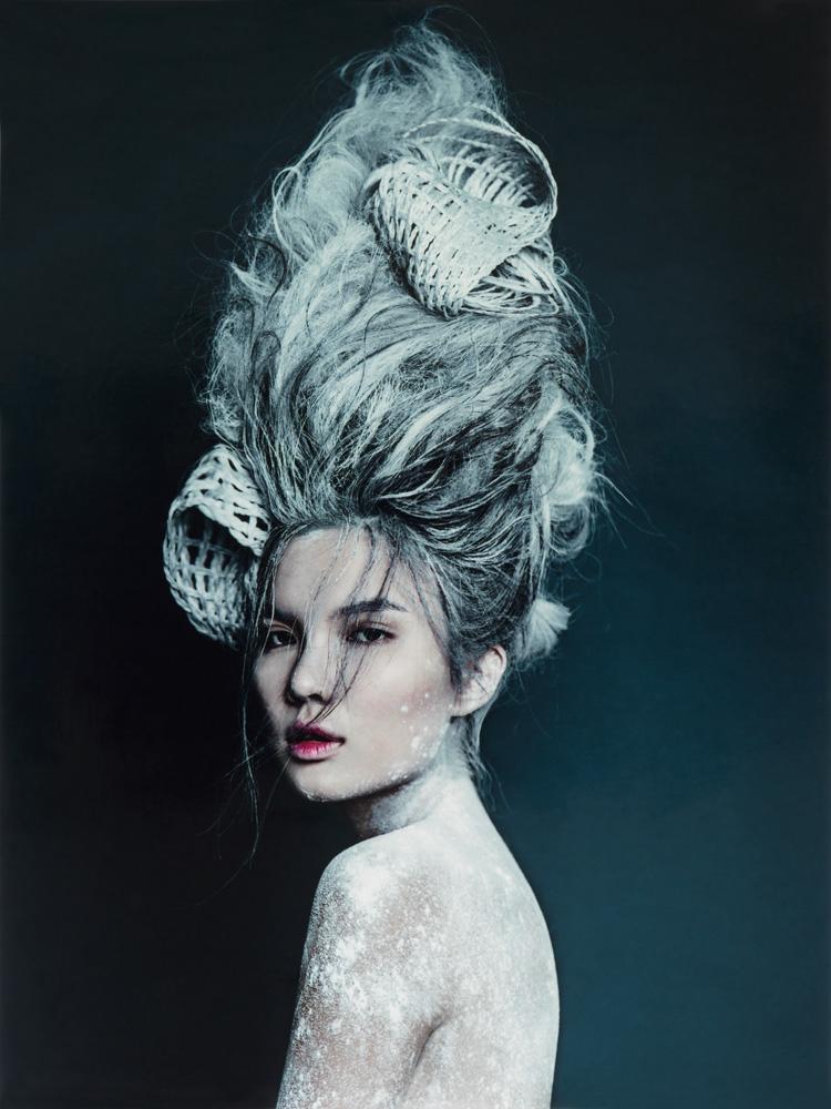 Shiseido Professional Beauty Congress 2016 Estetica It