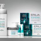Erilia Therapy Rigemina