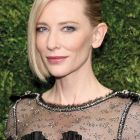 Il voto a Cate Blanchett