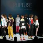 Rupture Collection