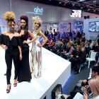 Salon International returns to London's ExCeL