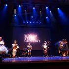 Finale nazionale World Style Contest