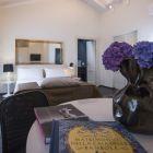 Aveda inaugura Palazzo Gozzi Bed&Beauty