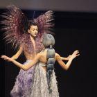 Estetica Master Parade Milan 2016