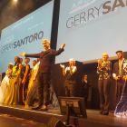Gerry Santoro con Hi-Love racconta l'uomo