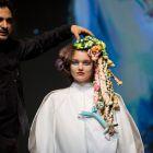 Angelo Seminara - Hair On Stage a Bangkok