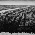 L'opera di Jonathan Guaitamacchi