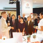 Taiwan Excellence Product Showcase