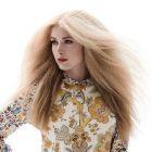 Hair: Raffel Pages / Photo: David Arnal
