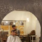Genova. Top Hair apre un Concept Store