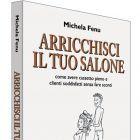 Libri per parrucchieri: arriva Michela Fenu