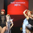 Rudy Mostarda