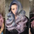 Hair: Guy Tang