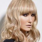 Hair: Jérémy Blanc @ L'Oréal Professionnel / Styling: Jérémy Blanc  / Makeup: Natacha Maillard / Photo: Arthur Bensana