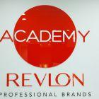 Revlon Professional Brands Academy