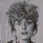 Hair: Horst Schmidt, Heike Breiter e Yvonne Schmidt @Team Frontlook / Styling: Christina Bohlein / Make up: Horst Kirchberger, Ricardo Hernandez / Photo: Melanie Riedl