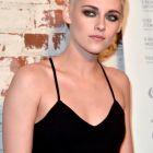 Kristen Stewart / Photo Credits: Getty Images