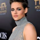 Kristen Stewart / Photo Credits: Getty Images