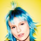 Colorama - Hair: Schwarzkopf Professional