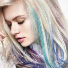 #ColorfulHair - L'Oréal Professionnel