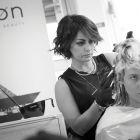 Kemon Hair Team