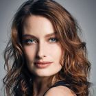 Hair: Nicolas Christ per L'Oréal Professionnel / Photo: Lars Pillmann