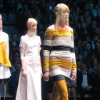 Revlon Professional Style Masters Show celebrates the best hairstyling in Brussels