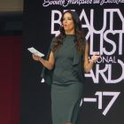 La Biosthétique International Beauty Stylist Awards 2016-2017