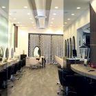 Arredamento parrucchieri: i consigli per rinnovare il salone