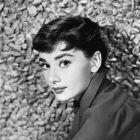 Audrey Herburn