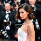 Bella Hadid / Photo: Getty Images