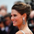 Bianca Balti / Photo: Getty Images