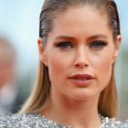 Doutzen Kroes / Photo: Getty Images