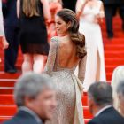 Izabel Goulart / Photo: Getty Images