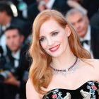 Jessica Chastain / Photo: Getty Images