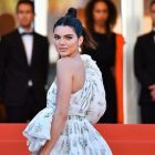 Kendall Jenner / Photo: Getty Images