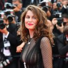 Laetitia Casta / Photo: Getty Images