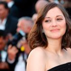 Marion Cotillard / Photo: Getty Images